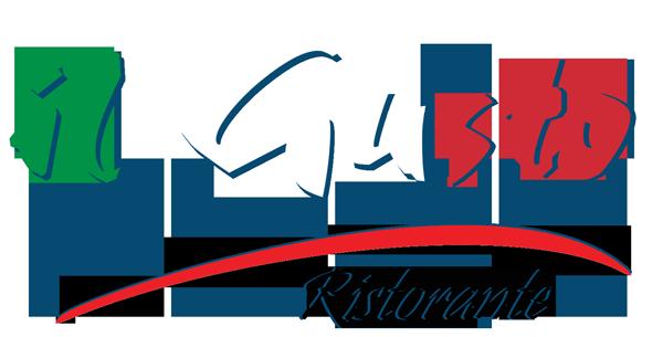 Il Gusto Italian Restaurant Cronulla