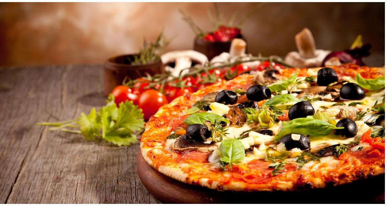 pizza1-min