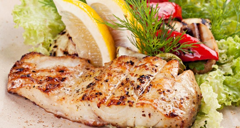 fish1-min